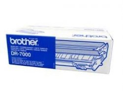 Brother DR-7000 - Trommel-Kit - DCP-8020 8025 HL-1650 1670 1850 1870 5030 5040 5050 5070 MFC-8420 8820