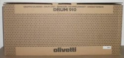 Olivetti B0266 printer drum  1 pc(s) ( B0266 )
