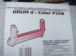 Olivetti B0623 printer drum  ( B0623 )