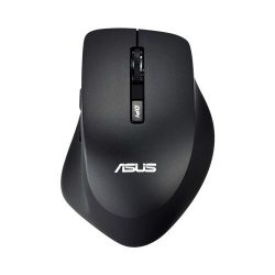 ASUS WT425 mouse Right-hand RF Wireless Optical 1600 DPI ( 90XB0280-BMU000 )