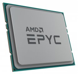 AMD EPYC 7252 processor 3.1 GHz 64 MB L3 ( 100-000000080 )