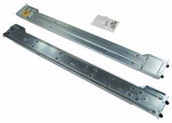 Supermicro MCP-290-00053-0N Montage-Kit ( MCP-290-00053-0N )