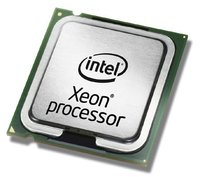 Intel Xeon ® ® Processor E5-2643 v4 (20M Cache, 3.40 GHz) 3.4GHz 20MB Smart Cache processor ( CM8066002041500 )
