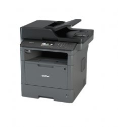 Brother DCP-L5500DN multifunctional Laser A4 1200 x 1200 DPI 40 ppm ( DCP-L5500DN )