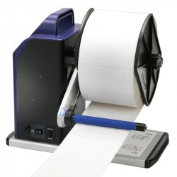 Godex T10 ( GP-T10 )