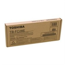 Toshiba TB-FC28E 26000pages toner collector ( 6AG00002039 )