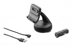 TomTom Active Magnetic Mount & Charger ( 9UUB.001.40 )