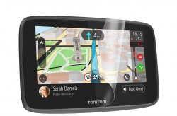 TomTom Screen Protector Pack ( 9UUG.001.06 )