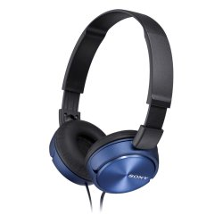 Sony MDR-ZX310AP ( MDRZX310APL )