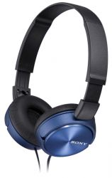 Sony MDR-ZX310 ( MDRZX310L )