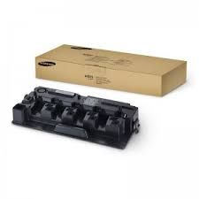 Samsung CLT-W808 33700pages toner collector ( CLT-W808 )