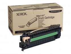 Xerox 013R00623 55000pages printer drum ( 013R00623 )