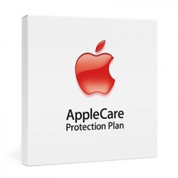 Apple AppleCare Protection Plan ( S7131ZM/A )