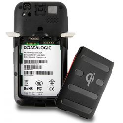 Datalogic 94ACC0191 barcode reader accessory Battery ( 94ACC0191 )