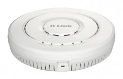 D-Link DWL-8620AP wireless access point 2533 Mbit/s White Power over Ethernet (PoE) ( DWL-8620AP )