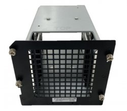 Chenbro Micom 384-10701-2101A0 drive bay panel Storage drive tray Black ( 384-10701-2101A0 )