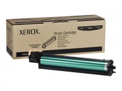 Xerox 113R00671 20000pages printer drum ( 113R00671 )