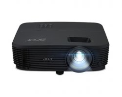 Acer X1323WHP data projector Ceiling-mounted projector 4000 ANSI lumens DLP WXGA (1280x800) Black ( MR.JSC11.001 )