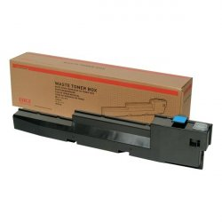 OKI 42869403 30000pages toner collector ( 42869403 )
