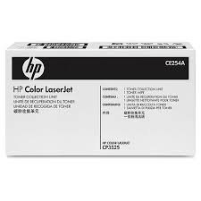 HP Color LaserJet CE254A Toner Collection Unit ( CE254A )