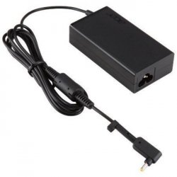 Acer NP.ADT0A.077 power adapter/inverter Indoor 45 W Black ( NP.ADT0A.077 )