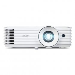 Acer Home H6523BD data projector Ceiling-mounted projector 3500 ANSI lumens DLP 1080p (1920x1080) 3D White ( MR.JT111.002 )
