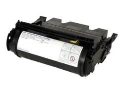 DELL Toner f/ 5210n/5310n Laser toner 10000pages Black ( 595-10008 )