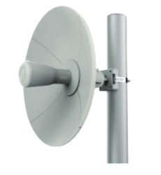 Cambium Networks ePMP Force 190 network antenna MIMO directional antenna 22 dBi ( C050900C083A )