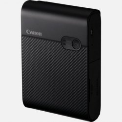 Canon SELPHY Square QX10 Fotodrucker Farbstoffsublimation 287 x 287 DPI WLAN ( 4107C003 )