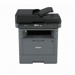 Brother MFC-L5700DN multifunctional Laser A4 1200 x 1200 DPI 40 ppm ( MFC-L5700DN )