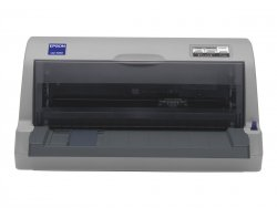 Epson LQ-630 360cps dot matrix printer ( C11C480141 )