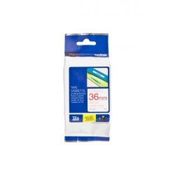 Brother Laminated tape 36mm ( TZE262 )
