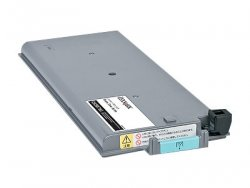 Lexmark C925X76G 30000pages toner collector ( C925X76G )