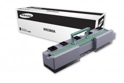 Samsung CLX-W8380A 48000pages toner collector ( CLX-W8380A )