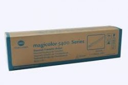 Konica Minolta 1710593-001 Printer transfer roller 120000pages printer roller ( 1710593-001 )