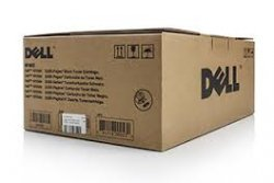 Dell (Original) 593-10152 Toner schwarz ( 593-10152 )
