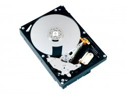Toshiba 500GB 3.5 7.2k SATA III 32MB 500GB Serial ATA III internal hard drive ( DT01ACA050 )