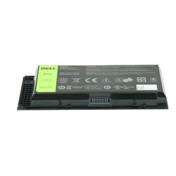 DELL 87Wh 9-cell Battery ( 451-11744 )