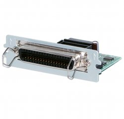 Citizen TA66811-00F interface cards/adapter Parallel ( TA66811-00F )