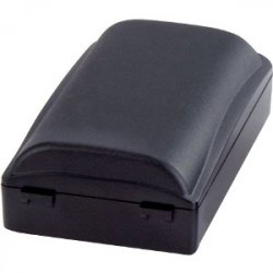 Datalogic 94ACC0046 barcode reader accessory ( 94ACC0046 )