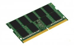 Kingston Technology KSM29SED8/32ME Speichermodul 32 GB 1 x 32 GB DDR4 2933 MHz ECC ( KSM29SED8/32ME )