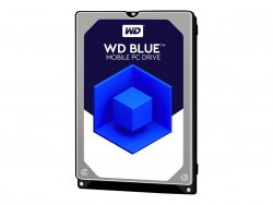 Western Digital Blue 1000GB Serial ATA III internal hard drive ( WD10SPZX )