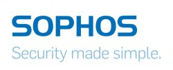Sophos PR1A1GFAA software license/upgrade Government (GOV) Renewal ( PR1A1GFAA )