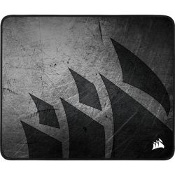 Corsair MM300 PRO Gaming mouse pad Grey ( CH-9413631-WW )