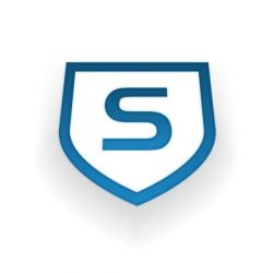 Sophos Central Server Protection 1 license(s) License Multilingual ( CSTD1CSAA )