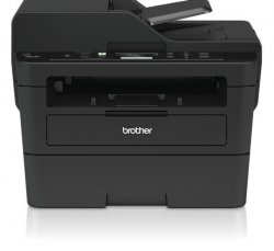 Brother DCP-L2550DN multifunctional Laser A4 1200 x 1200 DPI 34 ppm ( DCP-L2550DN )