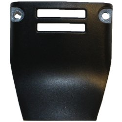Datalogic 94ACC0121 barcode reader accessory Cover plate ( 94ACC0121 )