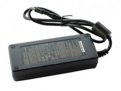 Honeywell 50141060-001 mobile device charger Black Indoor ( 50141060-001 )