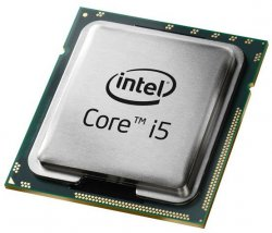 Intel Core i5 7500 - 3.4 GHz - 4 Kerne - 4 Threads - 6 MB Cache-Speicher - LGA1151 Socket ( CM8067702868012 )