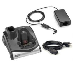 Zebra CRD9000-110SES battery charger ( CRD9000-110SES )